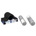 S-001_trittschallschutzsystem_120x120