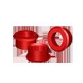 T-019_kennzeichnungsring_120x120