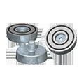 T-025_magnetfixierungen_120x120