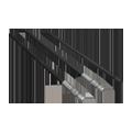V-005_bewehrungsanschluss_120x120