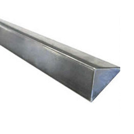 triangle_bar_rod_2