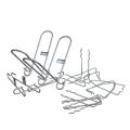 F-002_sandwichplattenankersystem_spa_120x120
